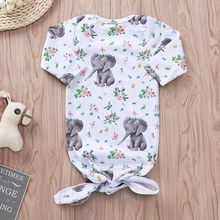 Newborn Baby Girls Swaddle Wrap Outfits Receiving Blankets Sleeping Bag Floral Blanket baby blankets newborn swaddle receiving blanket flower stripe print sleeping swaddle minky blanket wrap