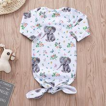 цена на Newborn Baby Girls Swaddle Wrap Outfits Receiving Blankets Sleeping Bag Floral Blanket