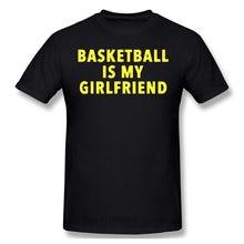 Camiseta De baloncesto para Hombres, Camisa De Moda De Manga Corta De Dios
