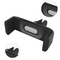 새로운 범용 대시 보드 자동차 전화 홀더 쉬운 클립 마운트 스탠드 GPS 디스플레이 브래킷 자동차 홀더 지원