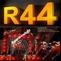 R44 Durchführen Dongle Beleuchtung Software WYSIWYG Release 44 DJ Licht Befehl Flügel Neueste Release Update 2 Dongle PC Controller