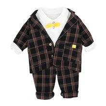 Хлопковая одежда для детей; Сезон весна осень; Однотонные рубашки