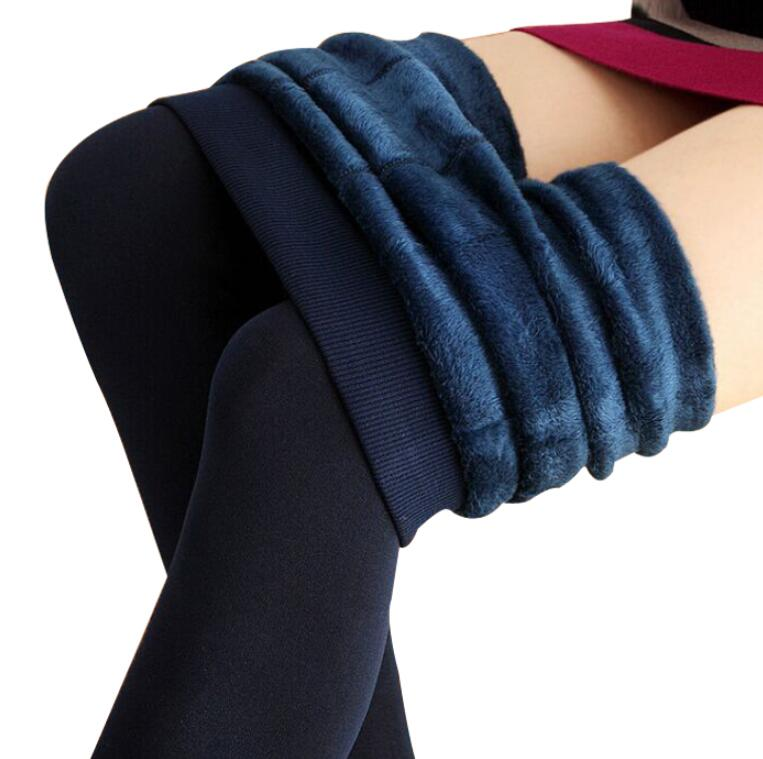 K018 Thick Navy