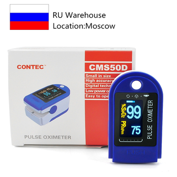 contec CMS50D Blue Color Fingertip Finger Pulse Oximeter Oximetry SPO2 Blood Oxygen Saturation Monitor OLED Beep Alarm function bluetooth fingertip pulse oximeter oximetry blood oxygen saturation monitor oled pulsoksymetr spo2 pr heart rate monitor