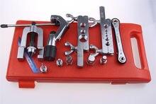 _ Набор инструментов для развальцовки труб холодильника расширитель