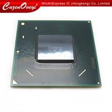 1pcs/lot BD82HM77 SLJ8C BD82HM76 SLJ8E BD82HM75 SLJ8F BD82Z77 SLJC7 SR07T original BGA chipset