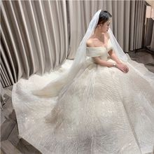 AIJINGYU Wedding Dresses Size 18 Affordable Gowns Shops Plus Size For Bride Guangdong Gypsy Style Gown Wedding Dress Supplier