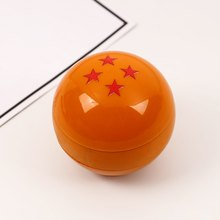 3 Piece 40mm Death Star Herb Spice Grinder 3 Layers Zinc-Metal Grinding Tobacco Appliance(China)