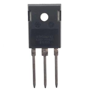 Image 4 - 10 adet IXFH34N65X2 veya IXTH34N65X2 IXFH34N65 TO 247AD TO 247 34A 650V SI güç MOSFET transistör MOS tüp ücretsiz teslimat