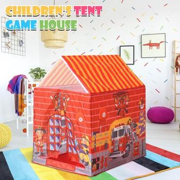 Namiot dla dzieci namiot dla dzieci namiot dla dzieci namiot dla dzieci namiot dla dzieci namiot dla dzieci udawaj namiot dla dzieci zabawki dla dzieci Палатка tanie i dobre opinie DEBIZHONG Z tworzywa sztucznego MATERNITY W wieku 0-6m 7-12m 13-24m 25-36m 4-6y 7-12y 12 + y 18 + CN (pochodzenie) J0014