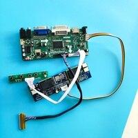 https://i0.wp.com/ae01.alicdn.com/kf/H82332ffec3484eebb66a443b59a441d6i/ช-ดสำหร-บ-M220EW01-V0-1680X1050-HDMI-DRIVER-M-NT68676-DIY-LVDS-4-โคมไฟ-30pin-หน.jpg