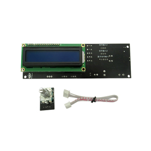 Image 5 - Lusya 2 דרכים אודיו קלט + Bluetooth קלט PT2313 דיגיטלי טון לוח עם 1602 LCD תצוגת נפח התאמת עבור רכב a5 017