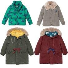 toddler boy jacket toddler girl winter clothes baby