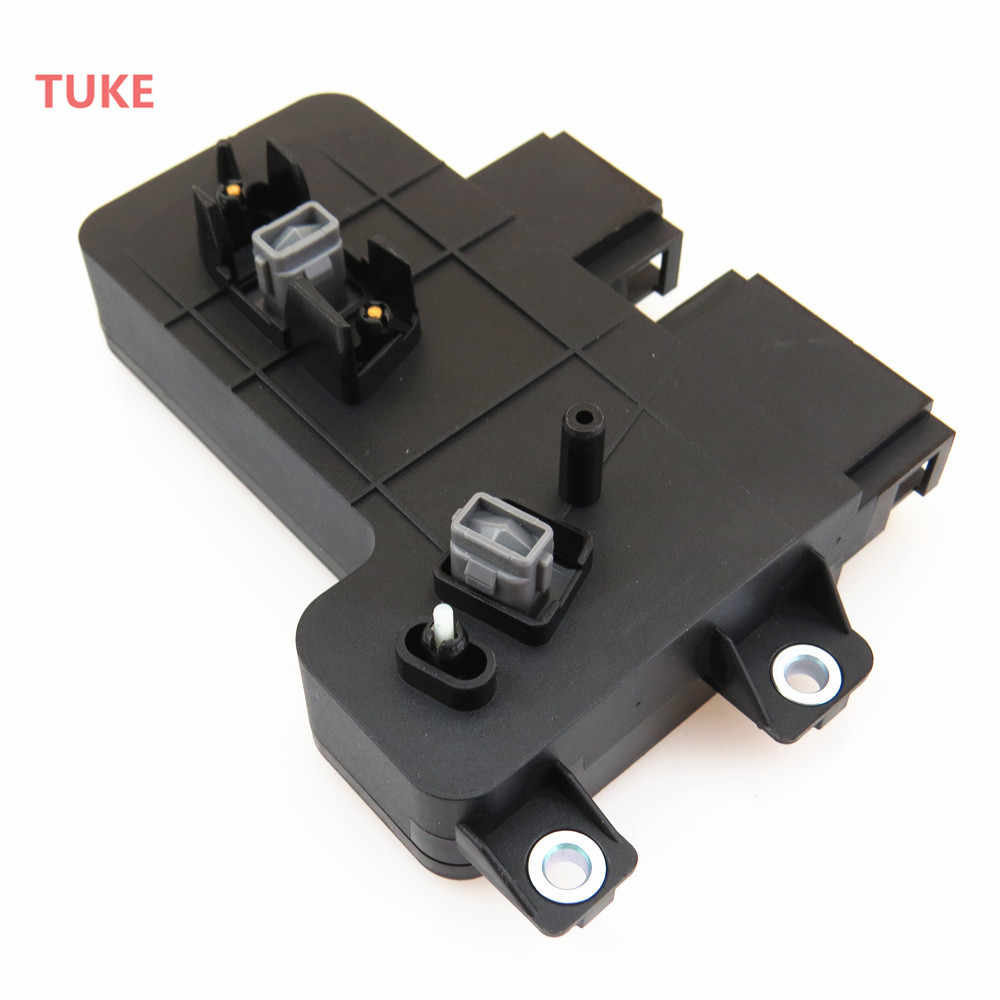 Genuine Front Right Seat Switch For VW Skoda Seat AUDI 8E0959748A