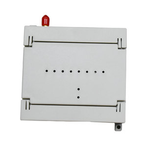 Image 5 - 4 relay lora wireless remote controller 4input 4 output intelligent switch on/off XZ DC01 RCA