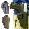 CQC Gun Holster Tactical Outdoor Pistol Hunting Belt Holster SIG SAUER P226 P228 P229 gun holster airsolf hunting accessories