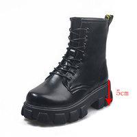 Ботинки  #5