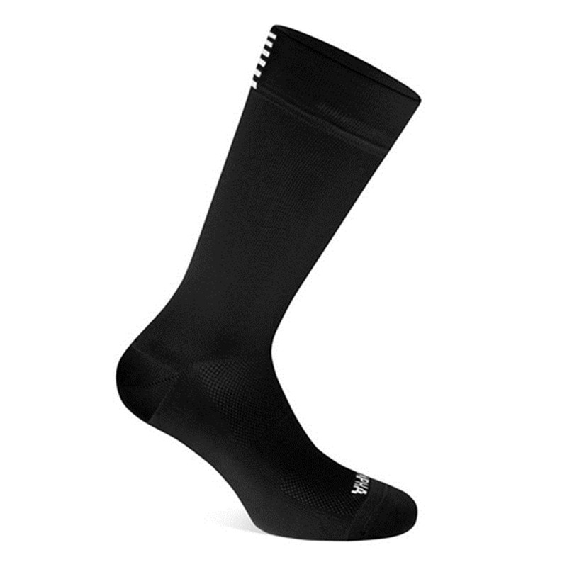 2017-Bmambas-High-quality-Professional-brand-sport-socks-Breathable-Road-Bicycle-Socks-Outdoor-Sports-Racing-Cycling.jpg_640x640