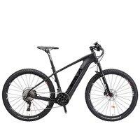 Sava bicicleta elétrica potente  para adultos  350w  elétrica  27.5  para bicicleta  potente  ebike  vtt  electrique  puissant