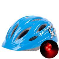ESSEN Toddler Safety Helmet EN1078 Approved Durable Kids 3 8 ages Bike Helmet Cycling Balance Mutli sport Child Bicyle Helmet