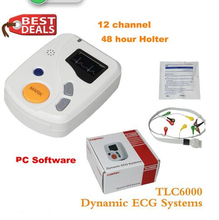 alyzer CE Dynamiczny kanałowy