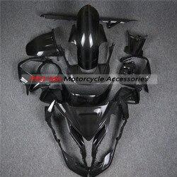 Мотоцикл для BMW S1000XR наборы обтекателей из углеродного волокна нажмите на ссылку изображения информации на новый адрес