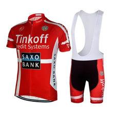 Cycling Jersey 2021 Summer Pro Team Bike Jersey Kit Breathable MTB Maillot Ropa Ciclismo Bib Shorts Men Cycling Clothing