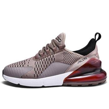Αντρικά αθλητικά παπούτσια Παπούτσια MSOW