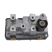 G-186 6NW008412 712120 Turbo aktuator elektryczny dla 04-07 Dodge Sprinter 2 7L Diesel 0514294KA A6470900280 tanie tanio G186 China front air intake G-167 G167 6NW 008 412 6NW008412 ISO9001 A6470900280 514249AA RL142494AA 0514294KA