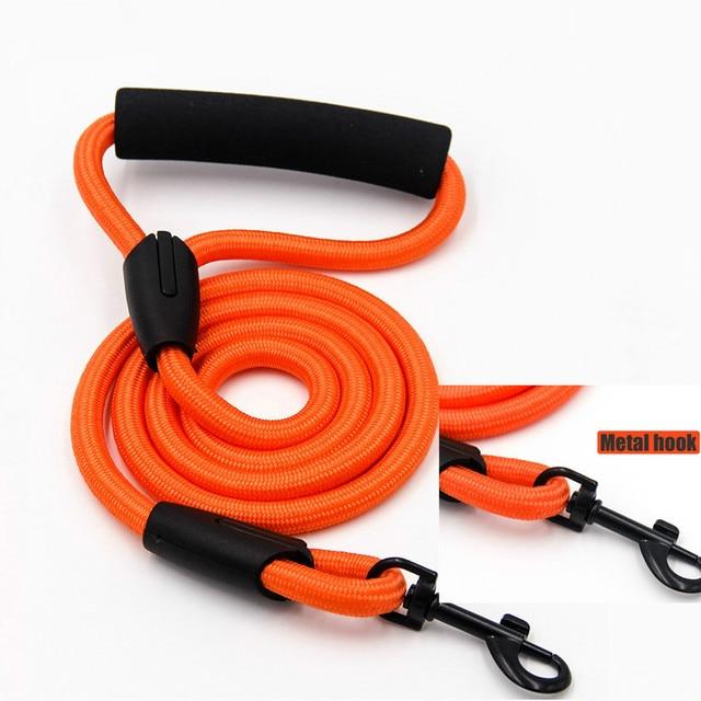 Stretch Dog Leash   1
