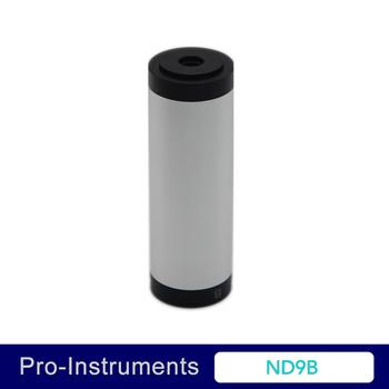 LANDTEK ND9B ręczny profesjonalny poziom dźwięku kalibrator hałasu 94dB 114dB 0 3dB dokładność miernik dźwięku kalibrator OD tanie i dobre opinie NICETYMETER 30 ~ 130dB GB T15173 ANSI S1 40 IEC942 94 dB 114dB 1 1 2 1x9V 6F22 Battery 142x47x47 mm 275g(Including Battery)