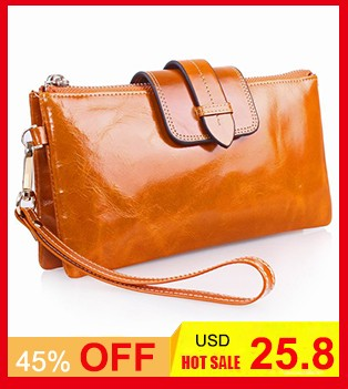 sale-women-wallet-long-oil-wax-leather-_05