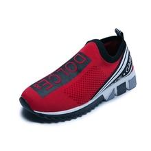2020 New Women Shoes Comfortable Flats C