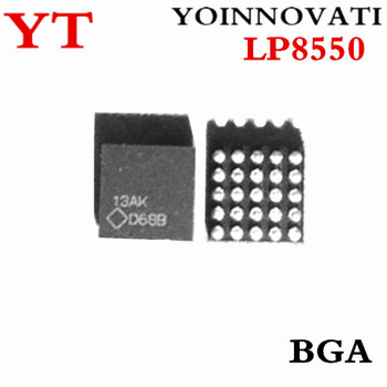 20pcs/lot LP8550 ,High-Efficiency LED Backlight Driver for Notebooks IC Best quality