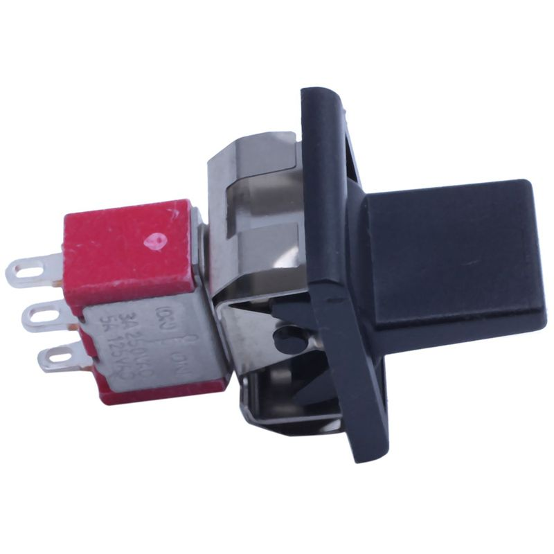 H823ea106958145e8b052f6ee22d63fbdv - AC 250V/3A 125V/5A Momentary SPDT 3 Positions Toggle Switch T80-R