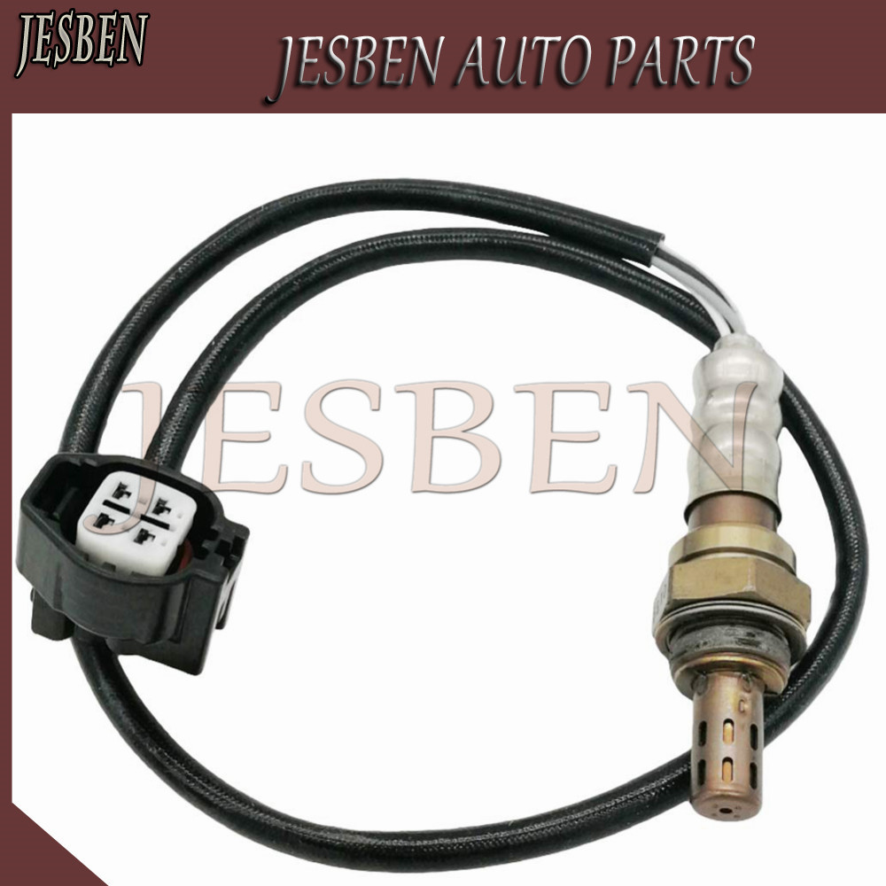 234 4798 Downstream Lambda Probe Oxygen O2 Sensor For JAGUAR X TYPE S TYPE 3.0L VANDEN PLAS XJ8 XK8 XJR XKR SUPER V8 4.0L 4.2L|Exhaust Gas Oxygen Sensor| |  - title=