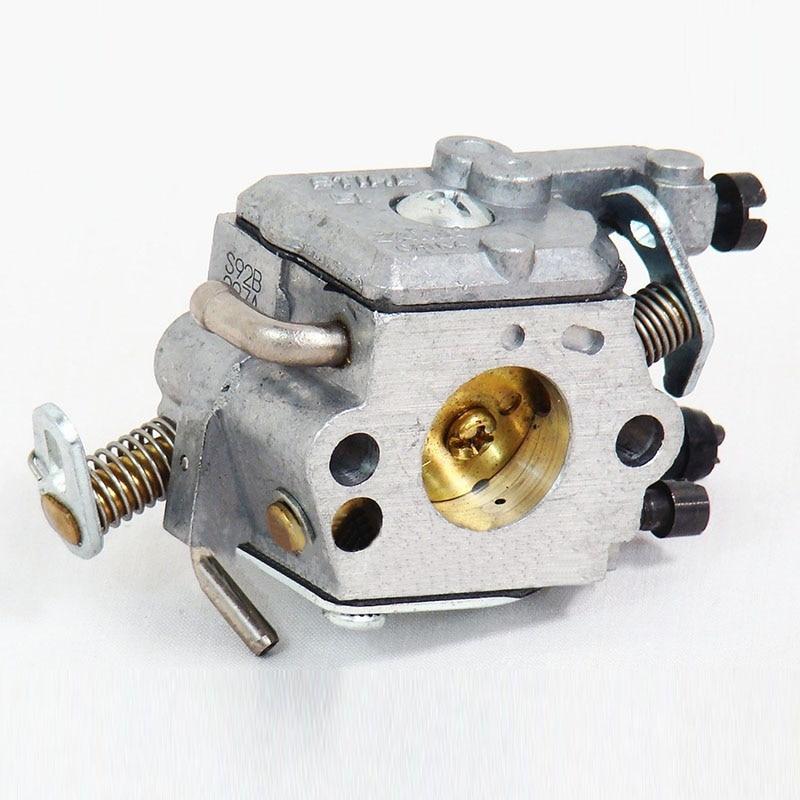 Conjunto de membrana adecuado para Stihl ms230 MS 230 con carburador walbro