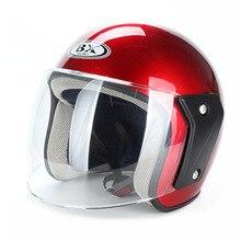 Мотоцикл электромобиль шлем для обувь для мужчин и женщин