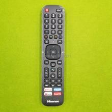 Originele Afstandsbediening ERF2G60H ERF2J60H Voor Hisense 32E5610FS Led Tv