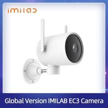 Камера กลางแจ้งIPกล้องMijia App WiFi Securityกล้องสมาร์ทกล้องวงจรปิดIP66กันน้ำCloud Night Vision