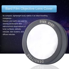 SOLAR-FILTER Telescope Planetarium Astrosolar Angeleyes 50mm Baader for Aperture