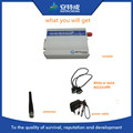 Wavecom Q2303 MODEM GSM GPRS MODEM RS232 SMS MODEM-in Modems aus Computer und Büro bei