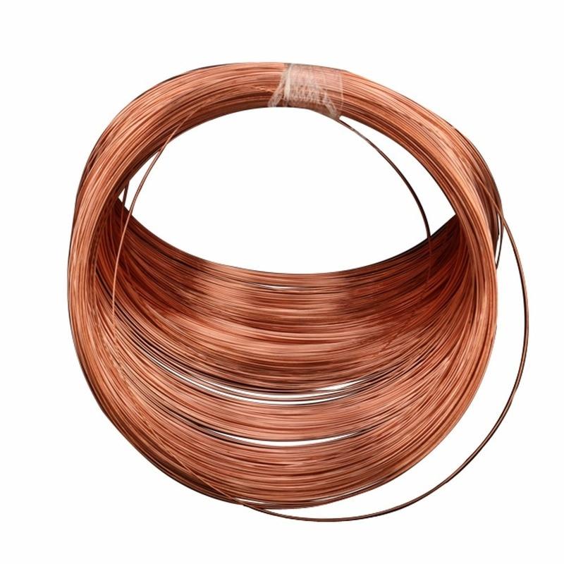 Beryllium Copper Wire C17200 Copper Alloy 0.12mm To 2.0mm Conductive Copper Wire Semi-hard Thin Soft Copper Wire Diameter 0.08-5