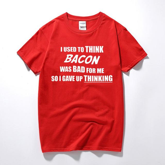 Bacon-slogan-printed-mens-t-shirt-funny--love-novelty-joke-tshirt-gift-top-shirt-homme.jpg_640x640 (6)