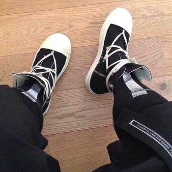 Мужская обувь; Кроссовки; Модная повседневная спортивная обувь; Мужские теннисные кроссовки; Уличные дышащие кроссовки для тренировок; Бел