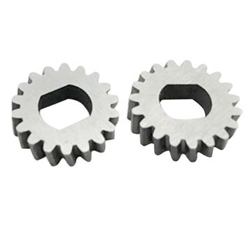 18 19 zęby szyberdach okno podnoszenia motoreduktor System zamiennik dla Mercedes Benz W204 W212 W221 W164 F10F02E90E70 tanie i dobre opinie BoFaCarry Metal