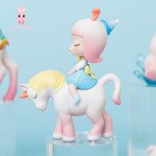 Глухая коробка игрушки волшебная погода глухая новое предложение