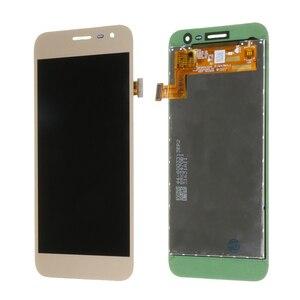 Image 3 - شاشة LCD تعمل باللمس مع حزمة خدمة ، لهاتف Samsung Galaxy 5 ، جديد Amoled J2 Core J260 J260M J260F J260G