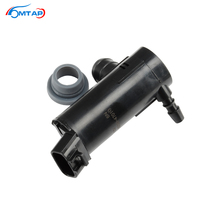 MTAP Car Front Headlight Water Sprayer Motor Pump For Lexus NX200 GX460 IS250 ES250 CT200 For Toyota For Rav4 Prius High Lander