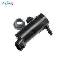 Mtap Auto Koplamp Water Sproeier Motor Pomp Voor Lexus NX200 GX460 IS250 ES250 CT200 Voor Toyota Voor Rav4 Prius hoge Lander
